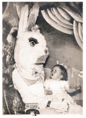 Easter-Cards-Creepy-08.jpg