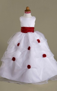 URIANA---Robe-de-Communion-Organza-Satin_flex1265265303640.jpg