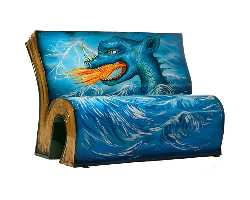 booksabouttown7.jpg