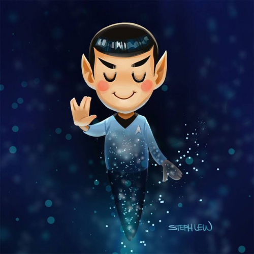LeonardNimoy-art-tribute-00.jpg