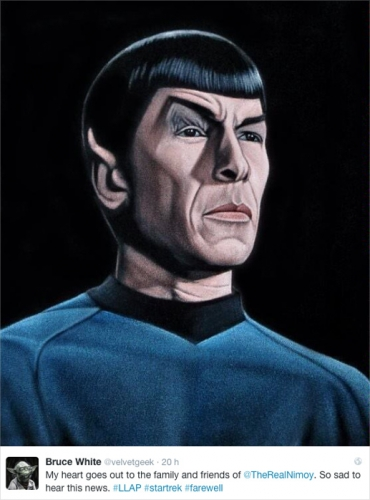 LeonardNimoy-art-tribute-010.jpg