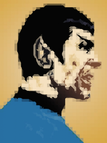 LeonardNimoy-art-tribute-44.jpg