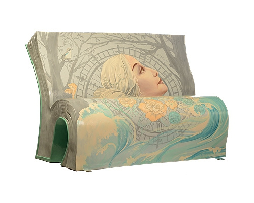 booksabouttown1.jpg