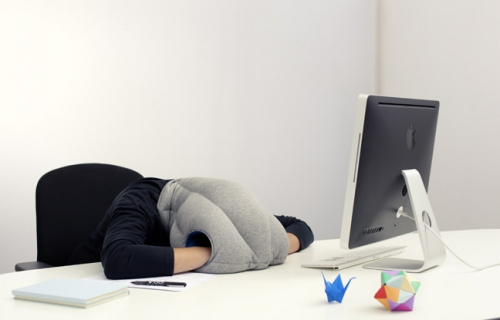studio-banana-things_ostrichpillow_office.jpg