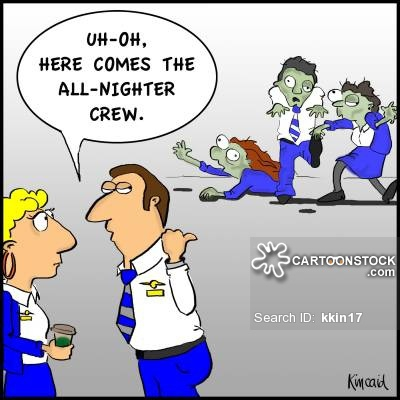 professions-all_nighter-night_shift-air_hostess-monster-red_eye-kkin17_low.jpg