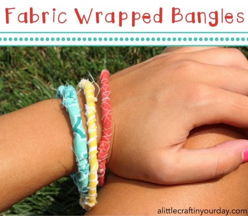 Fabric_Wrapped_bangles-1024x892.jpg