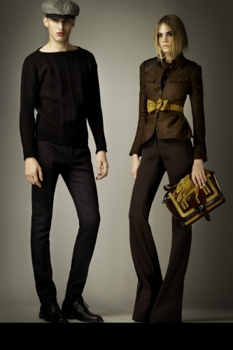 aw12_prorsum_mwww_look_04_2__427155127_north_683x1024.jpg