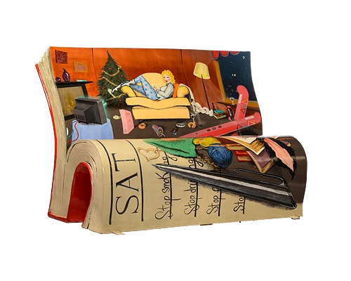 booksabouttown6.jpg