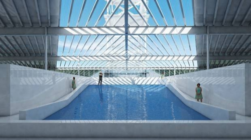 sandridge_indoor_surf_pool (2).jpg