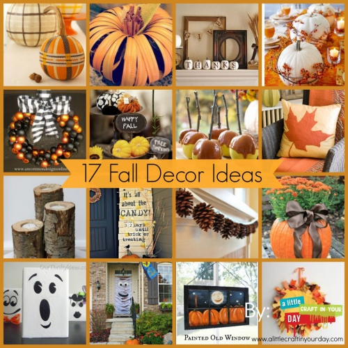 17-Fall-decor-ideas-1024x1024.jpg
