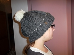 bonnet,tricot,ado,fun