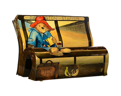 booksabouttown3.jpg
