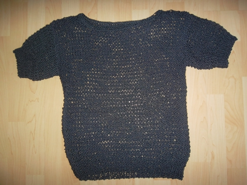 pull ajouré,pull ete ,pull tricot, pull phildar