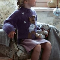Pull-enfant-ours-tricot.jpg