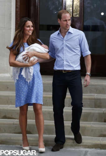 Royal-Baby-First-Picture.jpg