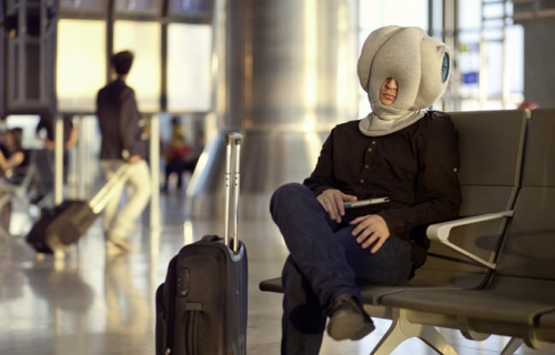 studio-banana-things_ostrichpillow_aeroport.jpg
