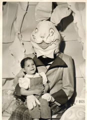Easter-Cards-Creepy-01.jpg