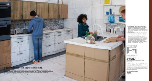 ikea-catalogue-carton-06.jpg