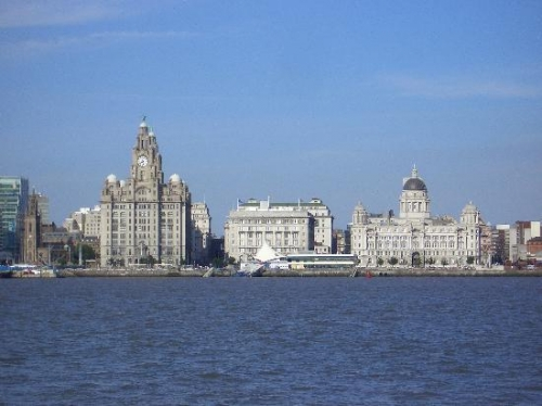 liverpool-river_view.jpg
