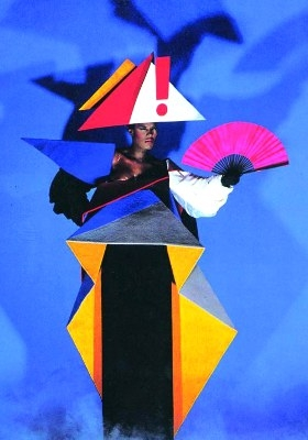 grace_jones_maternity_dress_1979_c_jean-paul_goude.jpg