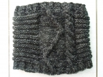 tricot homme,hiver homme,tricot chaud