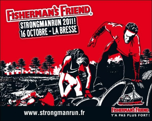 fisherman-friend-strongman-run-2011-france-la-bresse.jpg