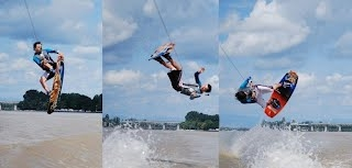 wake board alsace