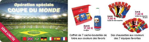 operation-coupe-du-monde-2014.jpg