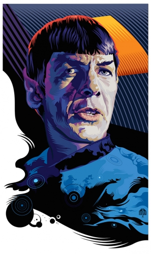 LeonardNimoy-art-tribute-41.jpg