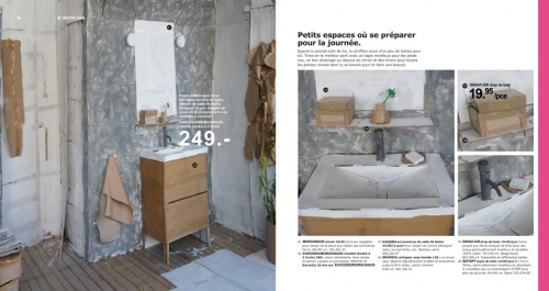 ikea-catalogue-carton-08.jpg